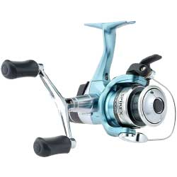 Best Spinning Reel Under $100 | Top 5 Reel Reviews and Guides