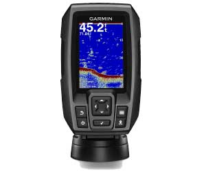 best fish finders: top 5 fish locator reviews & guides, Fish Finder