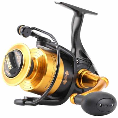 Penn Spinfisher V Fishing Spinning Reel