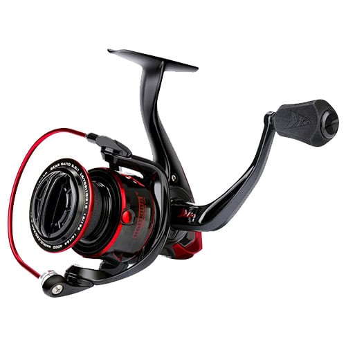 KastKing Sharky 2 Fishing Reel