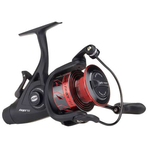 The 5 Best Spinning Reel Under $100 in 2020   Budget Reels