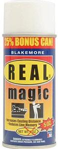 magic aerosol