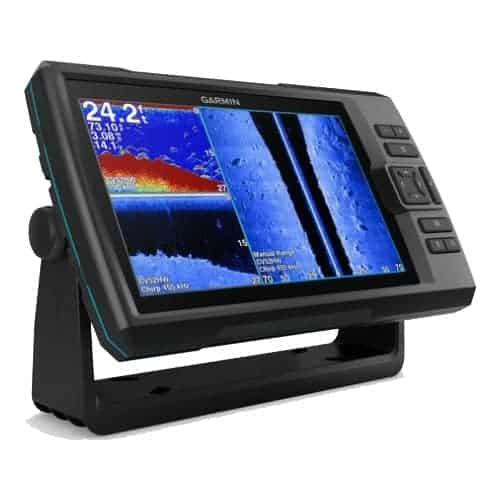 Garmin Striker 7SV