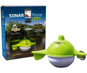 Vexilar SonarPhone